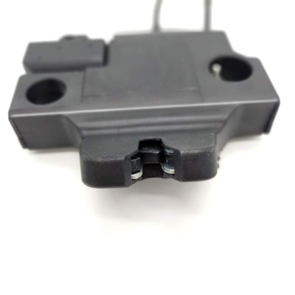 Lexus 64600-53060 Trunk Lock Actuator Motor