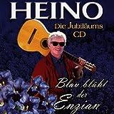 Blau Blueht Der Enzian [Import anglais]