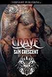 Sam Crescent (Author) (4)  Buy new: $4.99
