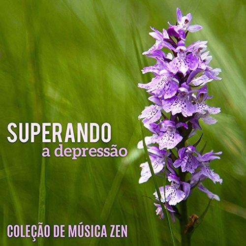 Msica Anti-Estresse