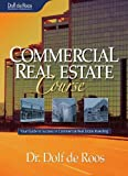 Commercial Real Estate Course