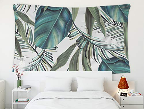 Shorping 80x60Inches Home Art of Cotton Tapestries