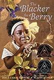 The Blacker the Berry, Joyce Carol Thomas, 0060253754