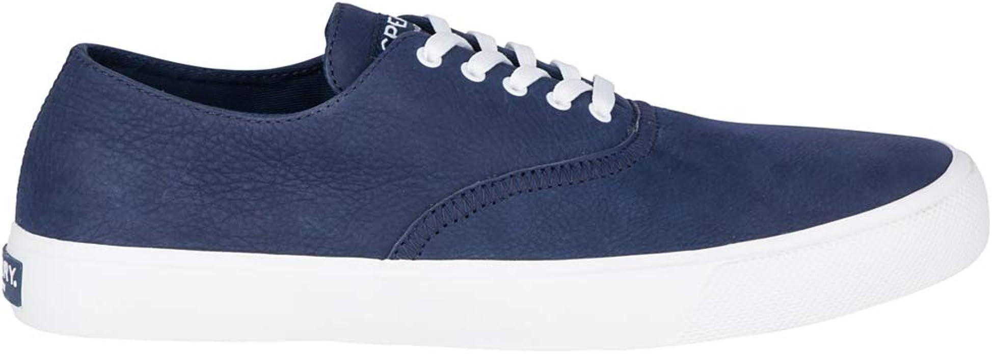 CVO Washable Sneaker, Navy