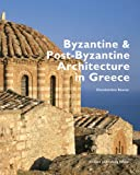 Byzantine and Post%2DByzantine Architect...
