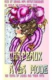 Chapeaux a la mode: ladies hats from 1890 to 2015