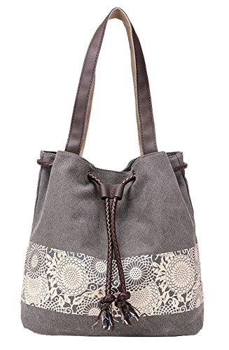 The Friendly Owl Key Bag (Pink) - 8
