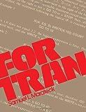 FORTRAN, Samuel L. Marateck, 0124704603