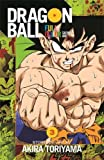 Dragon Ball Full Color Saiyan Arc, Vol. 3 (3)