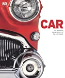 Car, Dorling Kindersley Publishing Staff, 0756671671