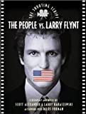 The People vs. Larry Flynt, Scott Alexander and Larry Karaszewski, 1557043132