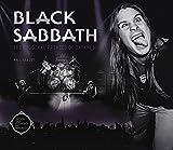 Black Sabbath: The Original Princes of D...