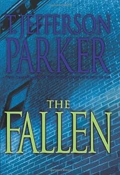 The Fallen 0060562382 Book Cover