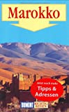 img - for Marokko. Richtig reisen. book / textbook / text book