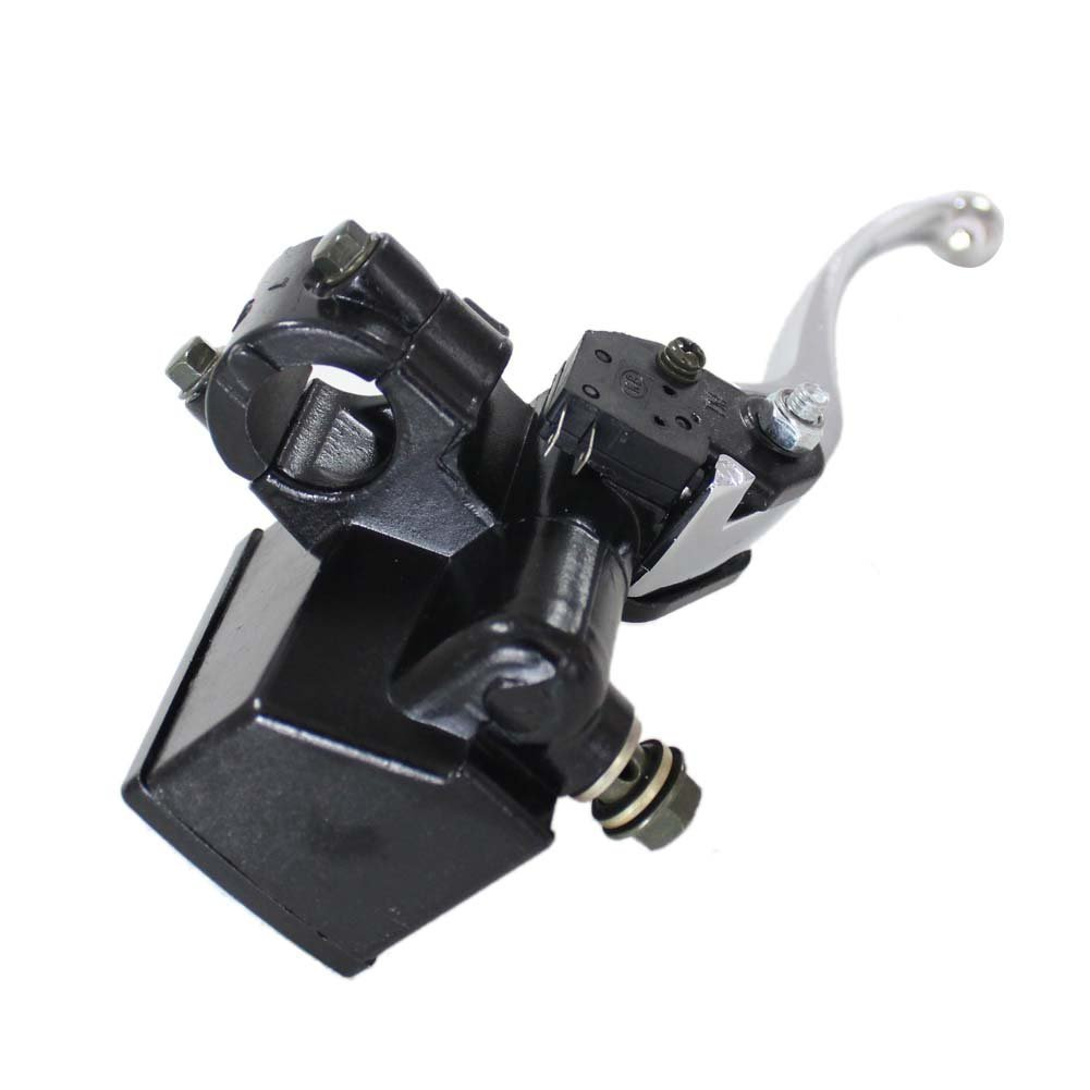 Cozy Front Hydraulic Brake Master Cylinder for Kawasaki Kz200 Kz400 Kz500 Kz550 Kz650 Kz700 Kz750 Kz900 Kz1000 Kz1300