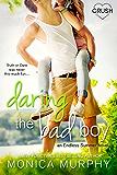 Daring the Bad Boy (Endless Summer)