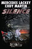 Silence (Serrated Edge)