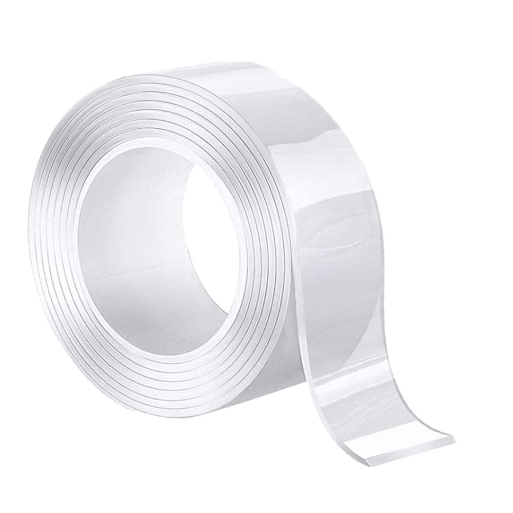 Double Sided Mounting Tape, 1.2
