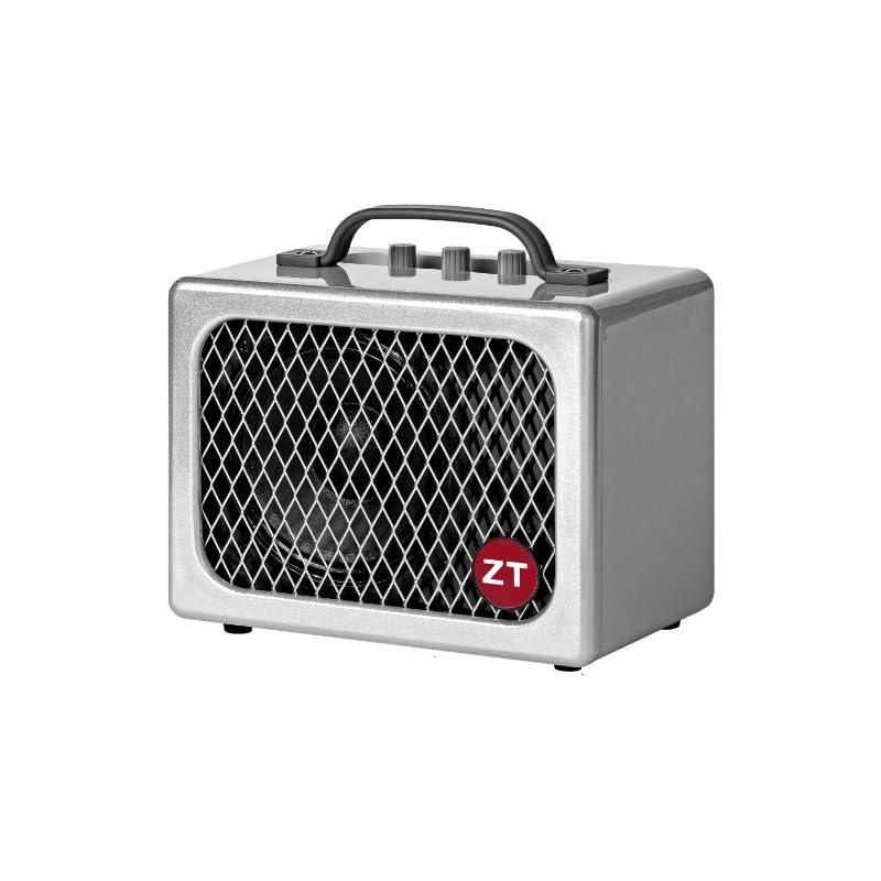 zt-amplifiers-lunchbox-junior-35