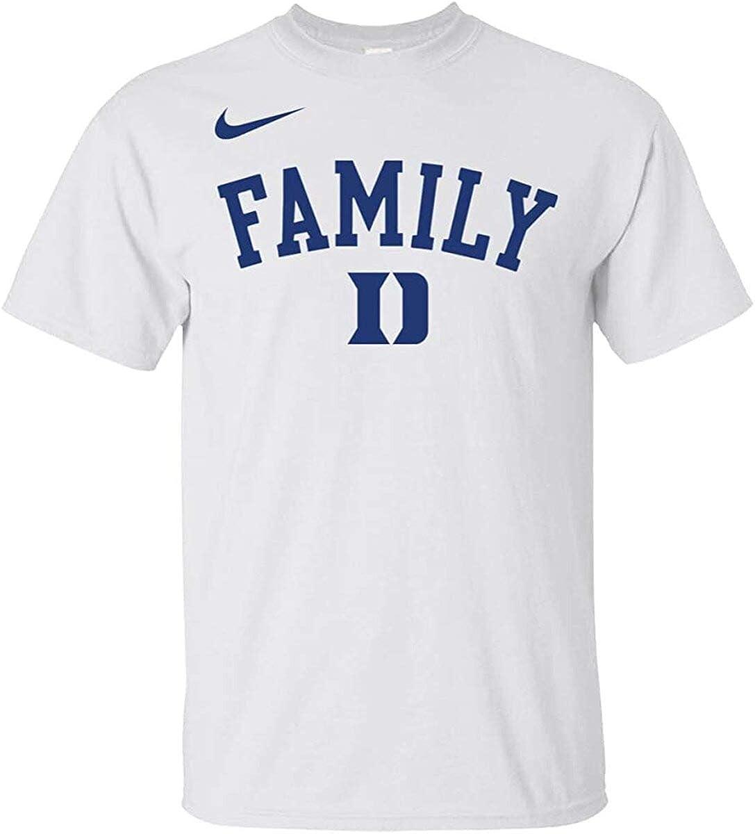 Sjeverni Instalirati Uglađenost Duke Basketball T Shirts Druyogawithsuecheese Com