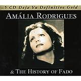 Deja Vu Definitive Gold -5cd'S-