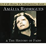 The History of Fado