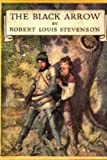 The Black Arrow, Robert Stevenson, 1484082575