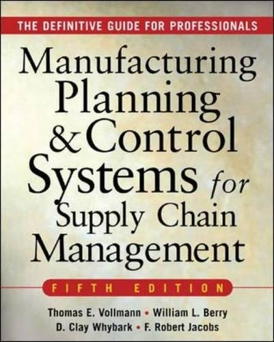 manufacturing-planning-and-control-systems-for-supply-chain-management-the-definitive-guide-for-prof