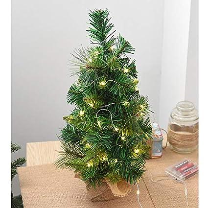 Vintage Christmas Tree Stand.Amazon Com Zamtac Aqumotic Led Christmas Tree Stand 12 18