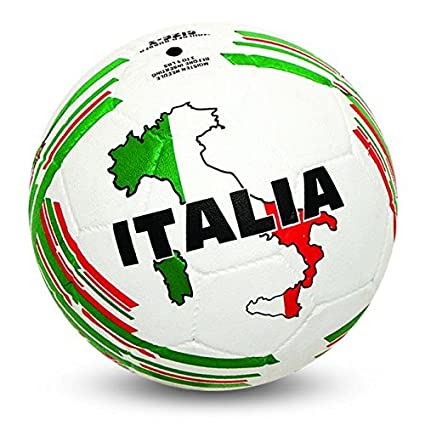 Buy Nivia Country Colour Size-5 (ITALIA) Online at Low Prices in India -  Amazon.in 87a211e46bb8a