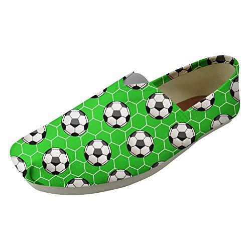 2 Coloranimal Femme Bas cc441z291 K Soccer wpxq07XBx