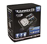 SCT Performance 5015P Livewire TS+ Performance Ford Programmer/Monitor