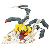 Pokemon Platinum Exclusive Basic Figure Giratina
