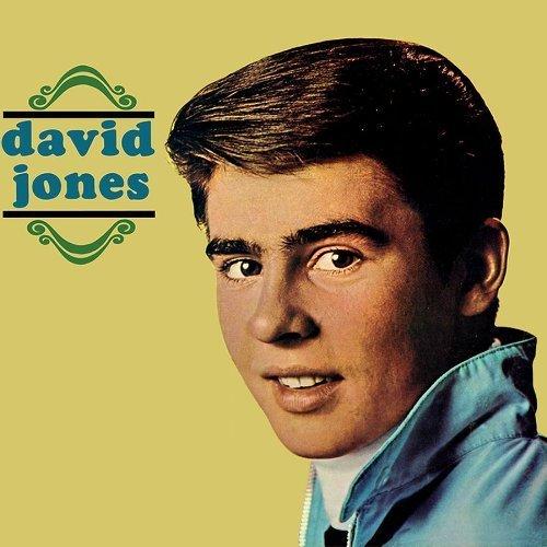 david-jones-the-deluxe-edition-original-recording-remastered-original-recording-remastered-edition-b