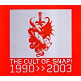 Cult of Snap! 1990-2003