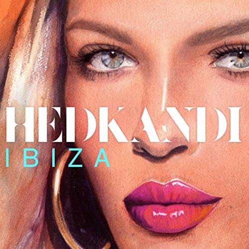 VA-Hed Kandi-Ibiza 2016-(HEDK151)-3CD-FLAC-2016-BF Download