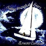 Sailing Through The Stars