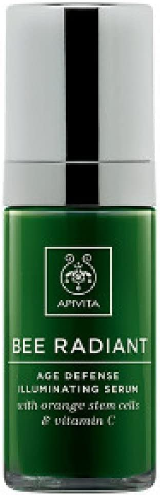 Apivita - Sérum bee radiant