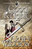 Free eBook - The Good Knight