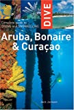 Dive Aruba, Bonaire, Curacao (Interlink Dive Guide)