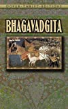 img - for Bhagavadgita (Dover Thrift Editions) book / textbook / text book