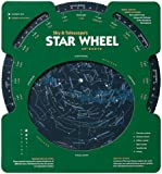 Sky & Telescope's Star Wheel 30 South