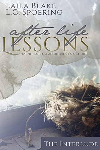 After Life Lessons - The Interlude