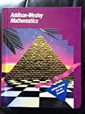 img - for Addison-Wesley Mathematics: Grade 8 book / textbook / text book