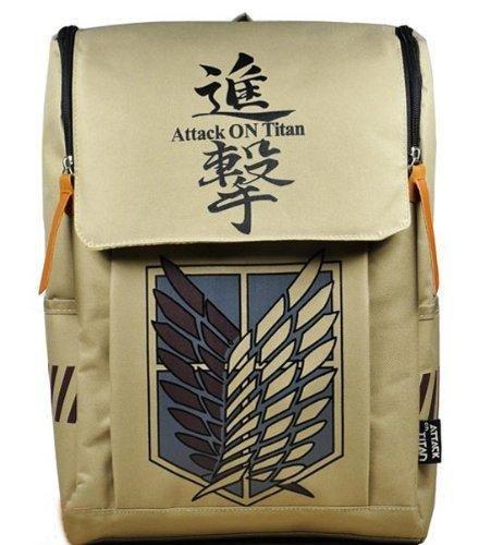 backpacks-large-capacity-attack-on-titan-backpack-canvas-rucksack-anime-book-bag-laptop-bag-beige-st