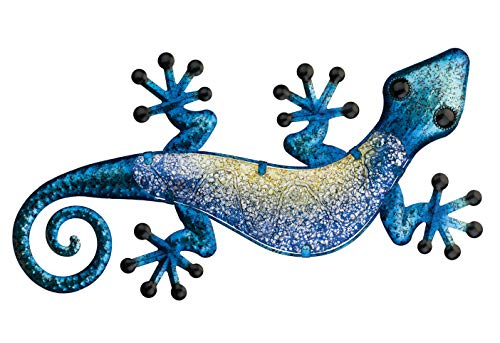 Gecko Outdoor Lights in US - 4