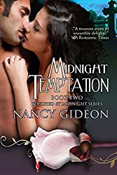Midnight Temptation (Touched by Midnight Book 2)