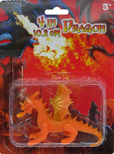 (Dragon 4