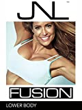 JNL Fusion Lower Body