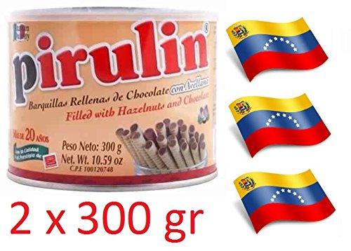 pirulin-2x300grs-barquillas-rellenas-de-chocolate-con-avellana-nucita-rolled-wafers-with-hazelnuts-c